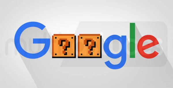 Quand est l'anniversaire de Google