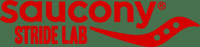 header-logo 2