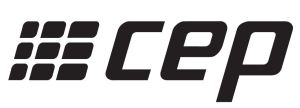 CEP-logo-from-Claire