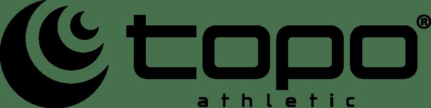 Topo Athletic Logo