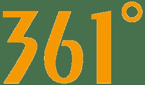 361_Degrees