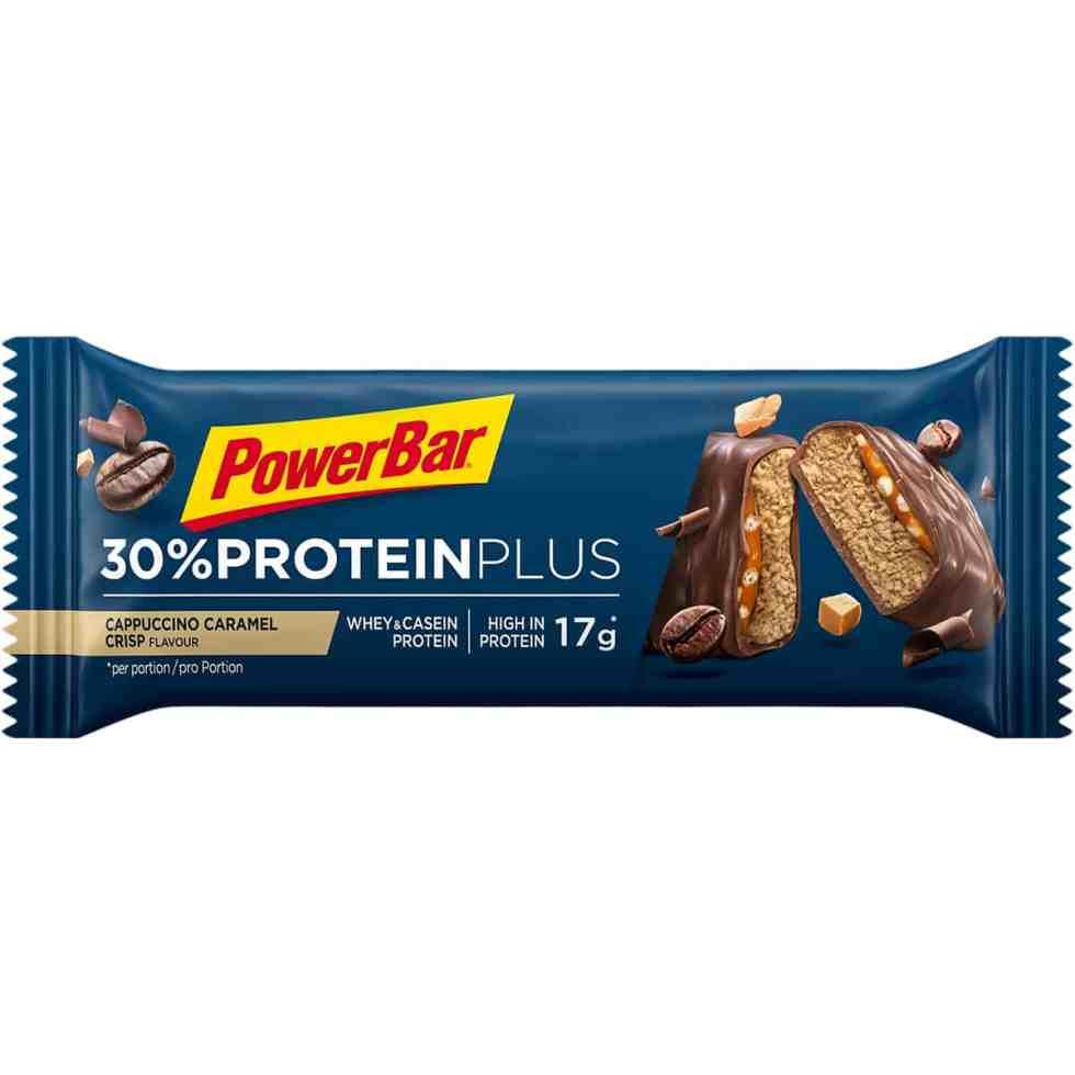 power 30% protein