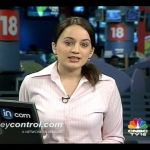 Maruti Suzuki Is Good Blue Chip Stock To Buy Now: Sonia Shenoy CLSA