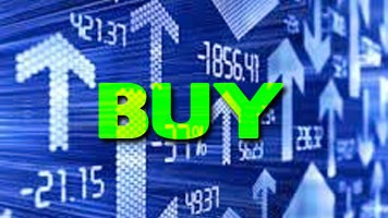 hot stocks to buy today for intraday trading and intraday stock tips