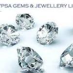 Lypsa Gems and Jewellery Multibagger Stock