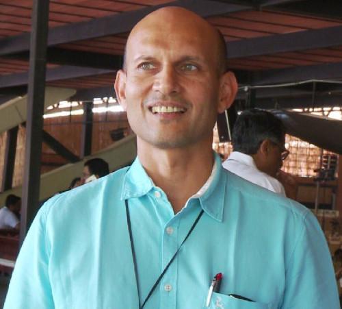 Ashish Kacholia portfolio