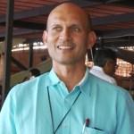 Ashish Kacholia Latest Portfolio 2017