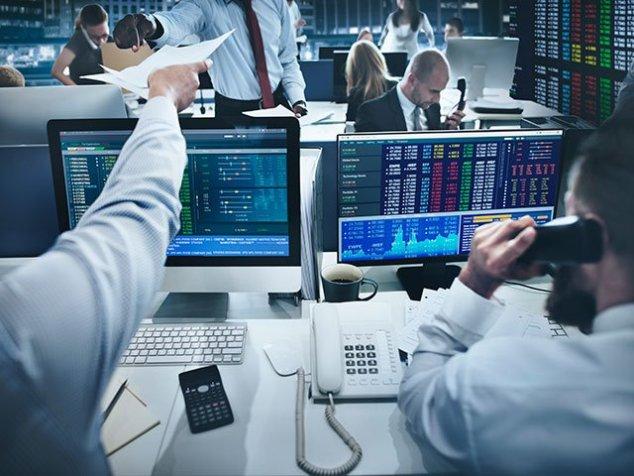 Multibagger stocks buy now