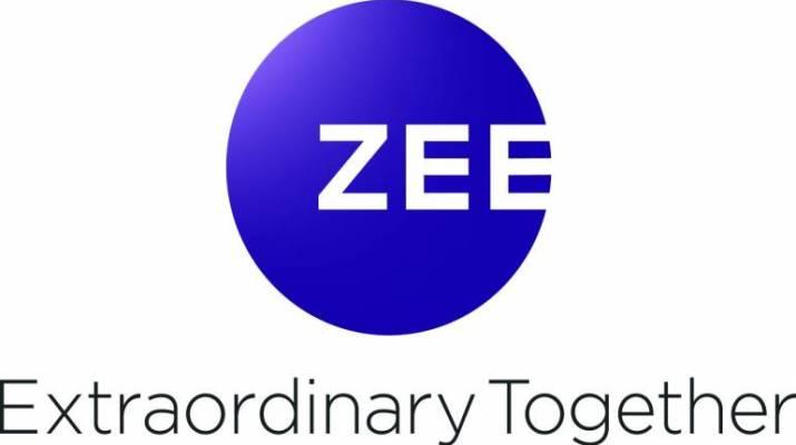 ZEE Media Multibagger