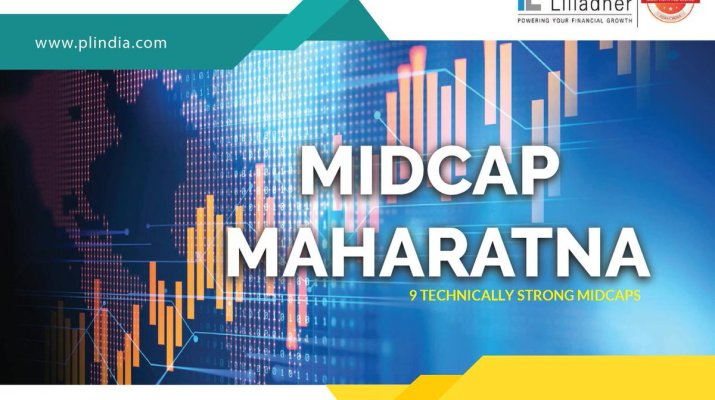 Best Midcap Stocks To Buy 2020