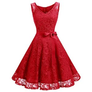 Oblečenie dámske