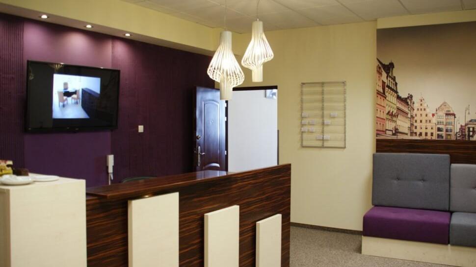 wirtualne biuro we Wrocławiu