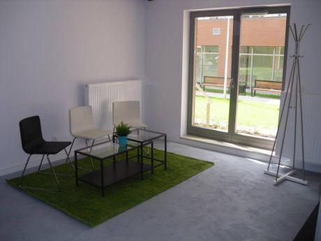 biuro w gdańsku