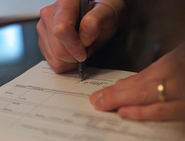 Rejestracja spółek