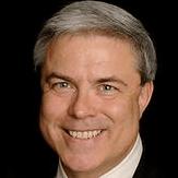 Bill Pasha - President- Senior Executive MMBI