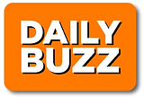 Daily-Buzz