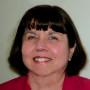 Mary Jo MacL