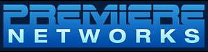 Premier Networks