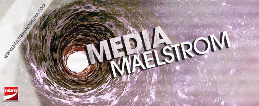 media-maelstrom-multibrandmedia
