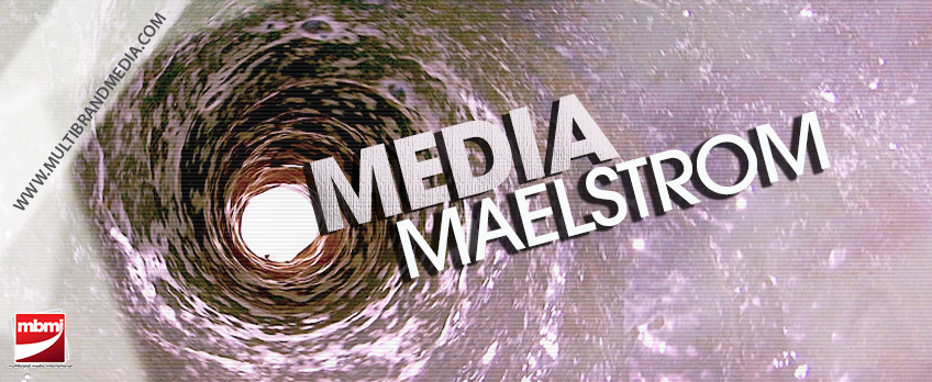 media-maelstrom-multibrandmedia