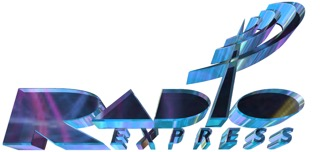 radio-express