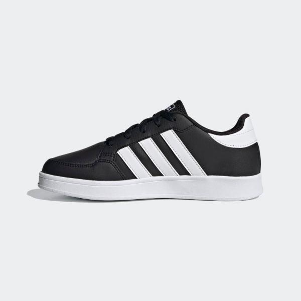 sneaker ragazzo