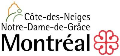 L'arrondissement de Côte-des-Neiges–Notre-Dame-de-Grâce souligne la tenue du Marché social