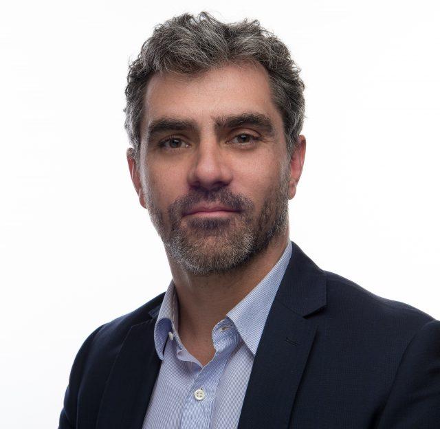 Jean-Sébastien Patrice