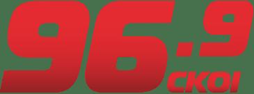 Présentation du marché social à CKOI 96,9 17 juillet 2018