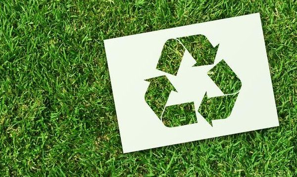 Atelier : comment bien recycler!
