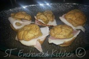 לחמניות לפסח- קישור למתכון בבלוג המטבח הקסום