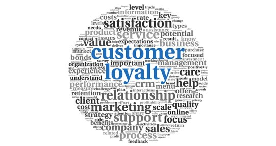 How Loyalty Programs Are an Effective Tool to Drive Retailer Growth
