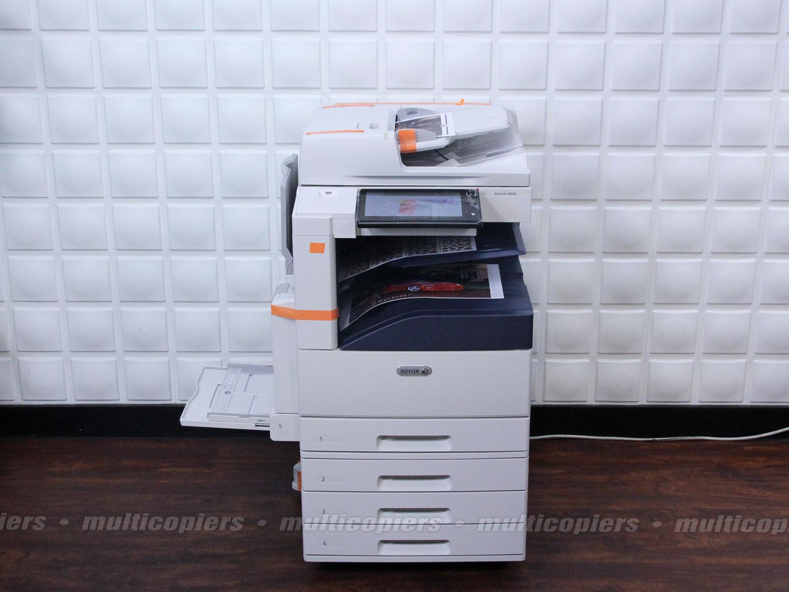 100+ Xerox C8070 Specs – yasminroohi