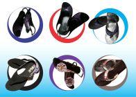 Footwear by HOLU