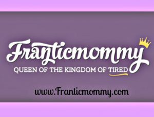 franticmommy-button