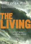 TheLiving