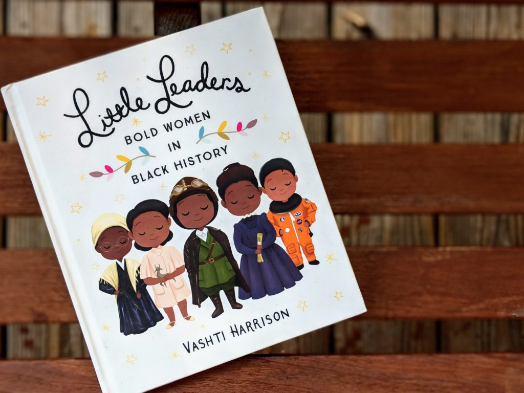 5 Multicultural Books For Summer Reading