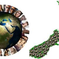 Sending Missionaries to Local International Communities in NZ Needed