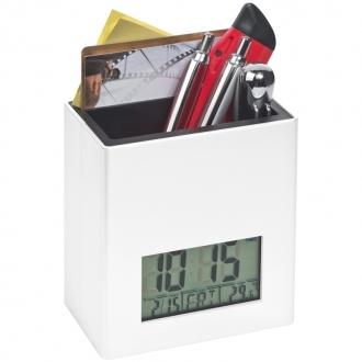 Pieštukinė-laikrodis-su-logotipu-multidora