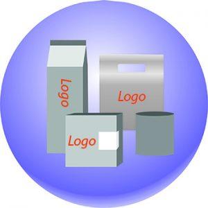 Produktų ženklinimas - Multidora
