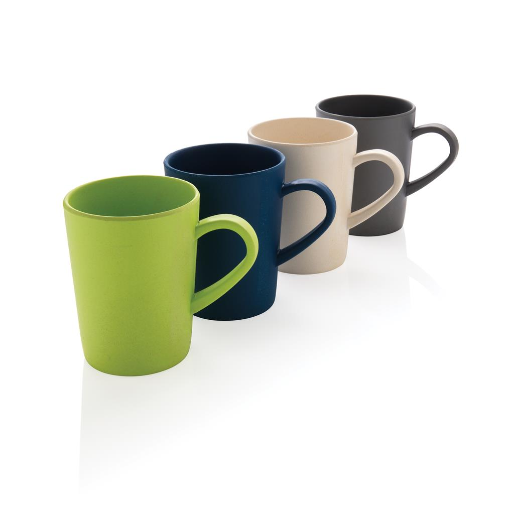 Ekologiškas-puodelis-su-logotipu-multidora