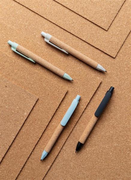 Ekologiškas-tušinukas-su-logotipu-multidora