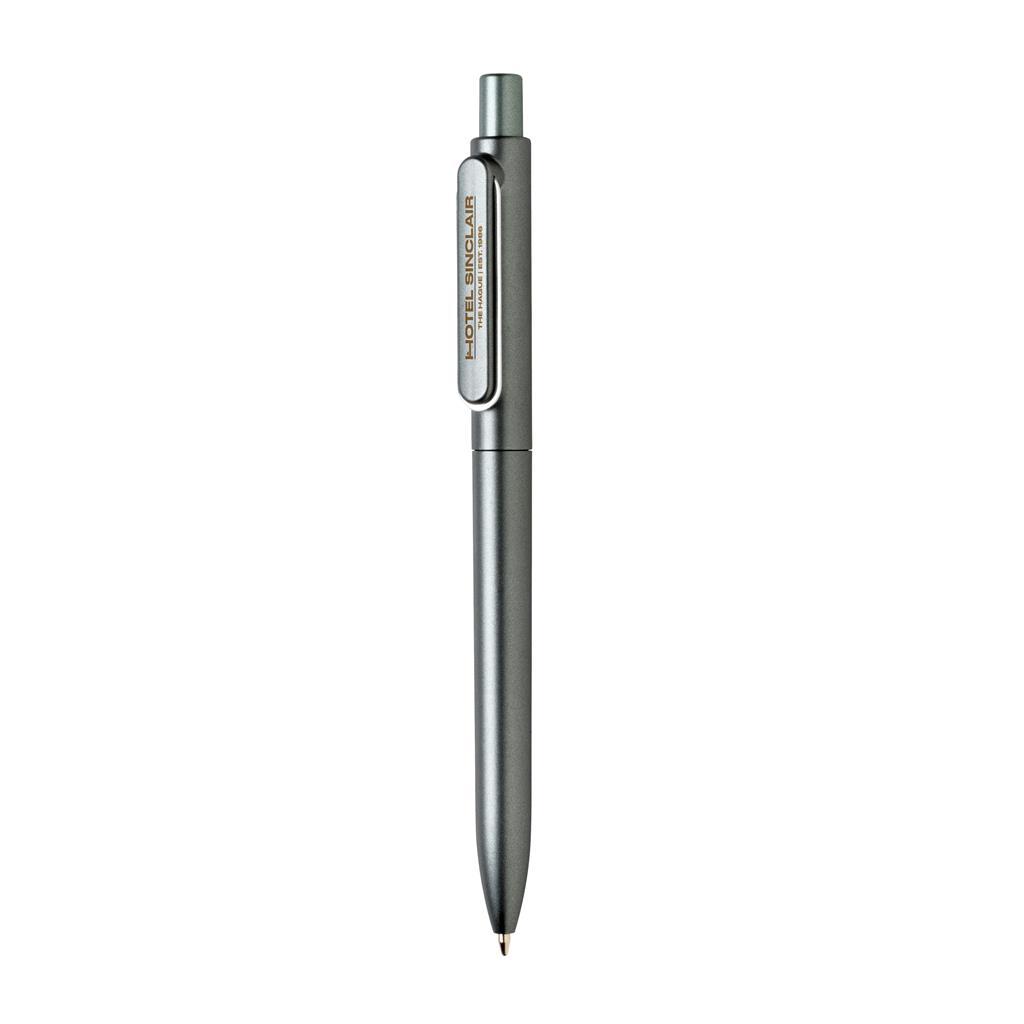 Tušinukas-su-logotipu-X6