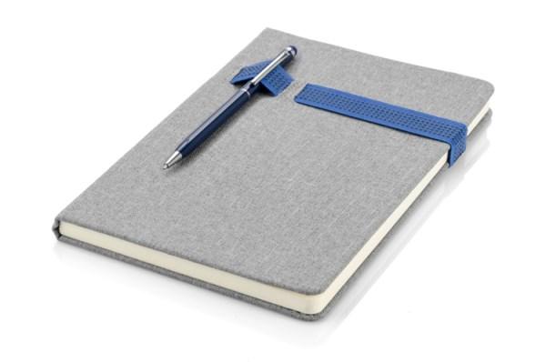 užrašų-knygutė-su-vieta-telefonui-ir-logotipu-multidora