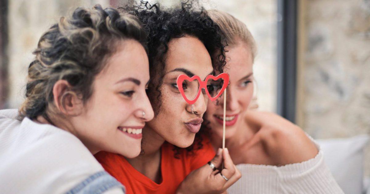 Millennial apartment renters