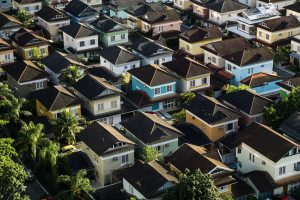 How Much Is My Multifamily Property Worth - The Multifamily Firm Florida