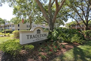 Tradition at Palm Aire - Multifamily Real Estate Sarasota Apartment Complex