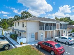 Palma Sola Bay Villas - 4505 67th St W, Bradenton, FL - The Multifamily Firm Transaction 2021