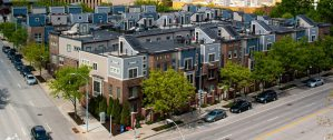 National Multifamily Real Estate Market Rent Growth 2021 - The Multifamily Firm