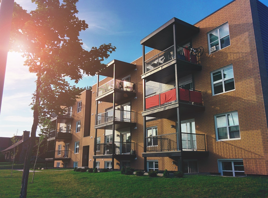 6 Questions (and Answers) Regarding How to Sell My Multifamily Property?